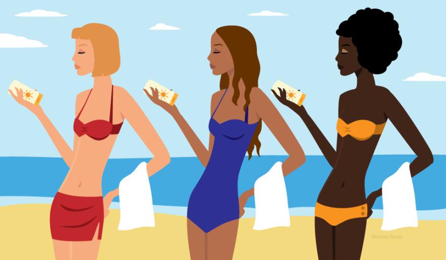 Girl-Beach-New-1