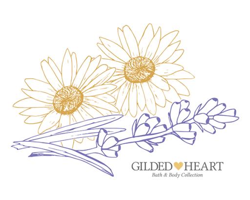 GH-Lavender