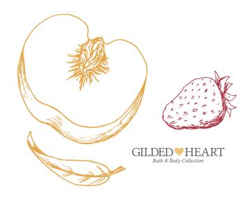 GH-Peach-Strawberry