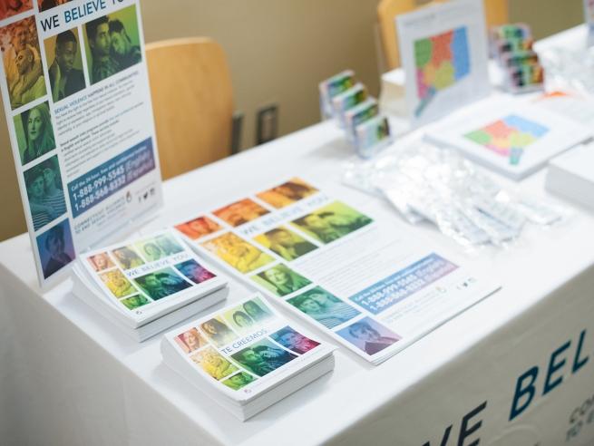 LGBTQ-Booth-1
