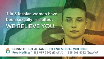 LGBTQ-Card-1-Web