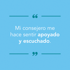 Quote - Blue 1 - Spanish