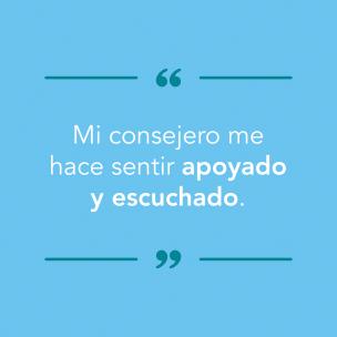 Quote - Blue 1 - Spanish