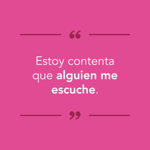 Quote - Purple 1 - Spanish