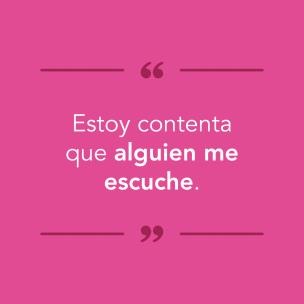 Quote - Purple 1 - Spanish