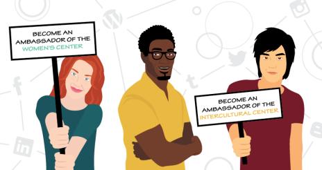 Student-Ambassadors-Illustration-Group