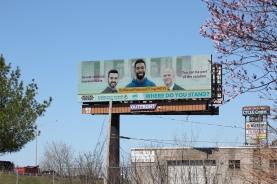 WDYS-Billboard-Closer