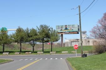 WDYS-Billboard-Landscape